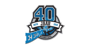 Jubileumfeest Eem'78 @ De Hilt | Eemnes | Utrecht | Nederland