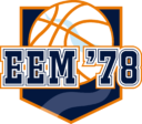 Logo eem78