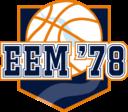 Logo eem78