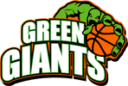 Logo Green Giants