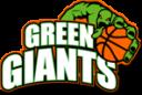 Logo Green Giants